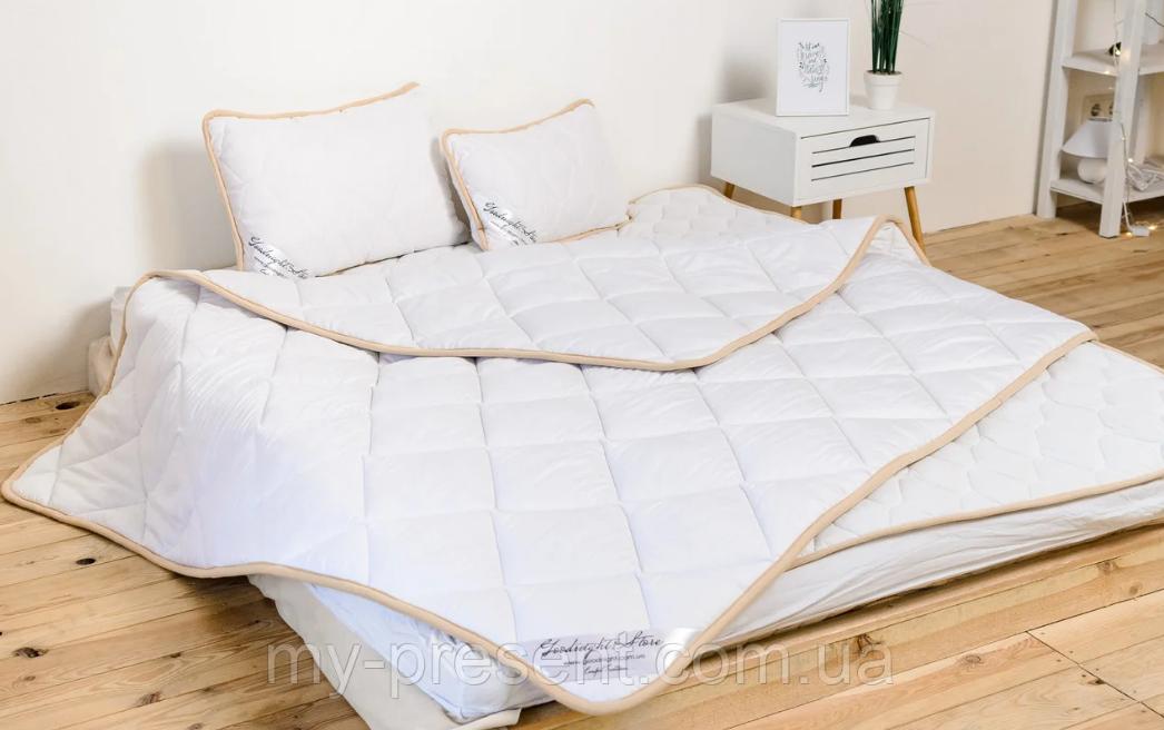Комплекти для сну з вовни мериносів, my-present.com.uа